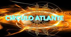 Círculo Atlante